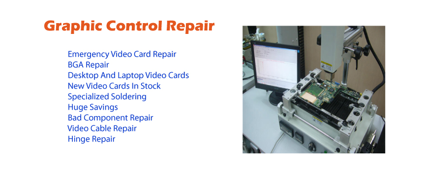 Laptop Repair Dubai motherboard