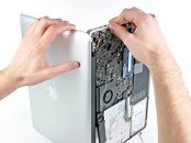 Laptop Repair Dubai b1